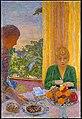 Bonnard - Met Collection - DT2170.jpg