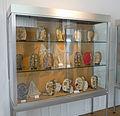 Bonnets-Musée sundgauvien.jpg