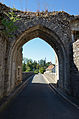 Bonneval - Porte 03.jpg