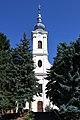 Bonyhádvarasd, római katolikus templom 2021 02.jpg
