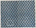 Book cover with black and blue abstract pattern Met DP887042.jpg