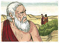 Book of Genesis Chapter 18-20 (Bible Illustrations by Sweet Media).jpg