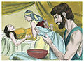 Book of Genesis Chapter 25-4 (Bible Illustrations by Sweet Media).jpg