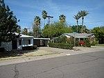 File:Borden Homes HD NRHP 11001072 Maricopa County, AZ.jpg