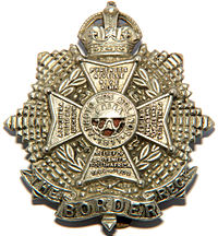 Border Regt Cap Badge.jpg