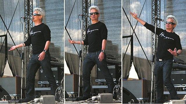 Datei:Boris Bukowski 20080510 Krieau stage.jpg