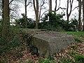 Bornem Barelveldweg 37 - 269090 - onroerenderfgoed.jpg
