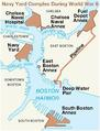 Boston Harbor World War II naval installations.pdf