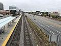Boston Landing tracks west.agr.jpg