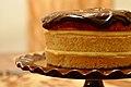 Boston cream torte 2011.jpg