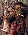 Botticelli, calunnia 04.jpg
