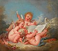 Boucher - Allegory of Music, 1752.jpg