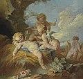 Boucher - L'Amour moissonneur, Ananoff and Wildenstein, 63.jpg