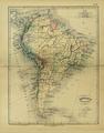 Bouillet - Atlas universel, Carte 87.png