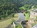 Bouillon met kasteel (146).JPG