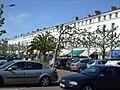 Boulevard Briand - panoramio.jpg