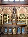 Boulogne-Billancourt - Église Notre-Dame - 4.JPG