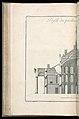Bound Print (France), 1745 (CH 18292765-3).jpg