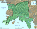 Boundary Map Togiak National Wildlife Refuge.png