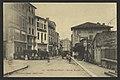 Bourg-de-Péage. - Rue des Minimes (34447811425).jpg