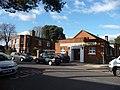 Bournemouth , Winton - Rooper Memorial Hall - geograph.org.uk - 1703700.jpg