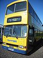 Bournemouth 262 H262MFX (2901833036).jpg