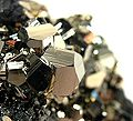 Bournonite-Pyrite-mz208b.jpg