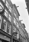 bovengevel - amsterdam - 20019761 - rce
