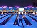 Bowling 07-18-2010 (4803654349).jpg