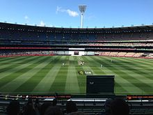 Boxing Day Test 2015.jpg