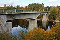 Brücke B38 über den Stausee Ottenstein 2016-10.jpg