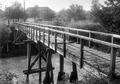 Brücke vor der Sprengung - CH-BAR - 3237509.tif