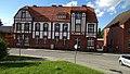 Brüssow Altes Post- und Wohngebäude.jpg