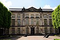 Brabants Museum main entrance building Den Bosch at 21 May 2015 - panoramio.jpg
