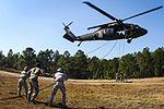 Brace from the Black Hawk rotor wash 161117-A-TD846-9489.jpg