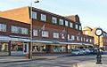 Bradbeers Departmental Store - geograph.org.uk - 2789320.jpg