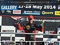 Bradley Smith Podium Brands Hatch Win.jpg