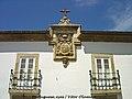 Bragança - Portugal (9475106258).jpg