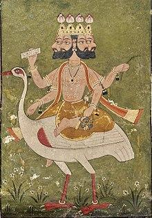 Brahma on hamsa.jpg