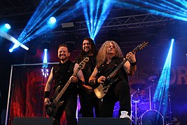 Brainstorm (Metal-Band) Rockharz Open Air 2014 16.JPG