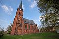 Bralitz Dorfkirche 18.04.2011 AP-03.jpg