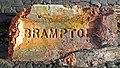 Brampton (5479027461).jpg
