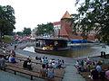 Braniewo-amfiteatr2.jpg