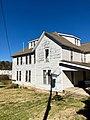 Branner Avenue, Waynesville, NC (31774305067).jpg