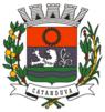 Brasão Catanduva.png