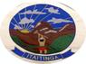 Brasão de Itaitinga.png