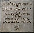 Bratislava Michalska ulica tabula4.jpg