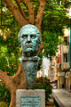 Bravo Murillo-busto Las Palmas de Gran Canaria.jpg