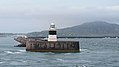 Breakwater Lighthouse, Holyhead, Holy Island (507267) (32688162550).jpg