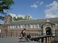 Breda Castle (1278529373).jpg